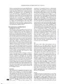 Disease aetiology and materialist explanations of socioeconomic ... - Page 4