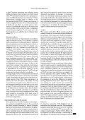 Disease aetiology and materialist explanations of socioeconomic ... - Page 5