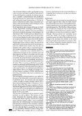 Disease aetiology and materialist explanations of socioeconomic ... - Page 6