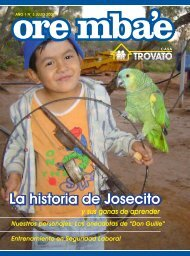 revista 3 julio 09.pdf - trovato