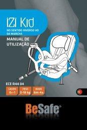 manual de utilização - Hts.no