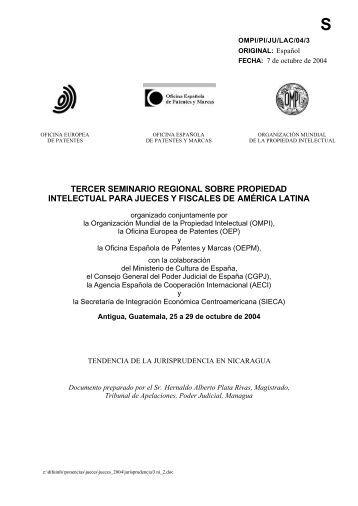 Manejo de patentes y marcas esca tepepan instituto for Oficina patentes y marcas