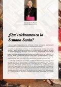 ecce homo - Semana Santa de Ferrol - Page 6