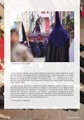 ecce homo - Semana Santa de Ferrol - Page 7