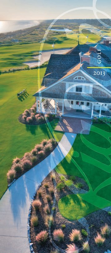 3.0M - Kiawah Island Golf Resort