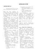 El catequista en el proceso catecumenal - Juventudes Marianas ... - Page 2