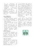 El catequista en el proceso catecumenal - Juventudes Marianas ... - Page 3