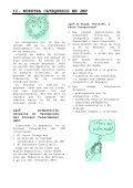 El catequista en el proceso catecumenal - Juventudes Marianas ... - Page 6