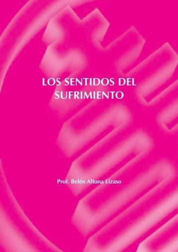 Los sentidos del sufrimiento.pdf