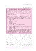 Los sentidos del sufrimiento.pdf - Page 3