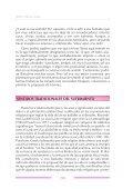 Los sentidos del sufrimiento.pdf - Page 4
