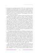 Los sentidos del sufrimiento.pdf - Page 5