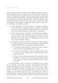 Los sentidos del sufrimiento.pdf - Page 6