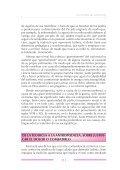 Los sentidos del sufrimiento.pdf - Page 7