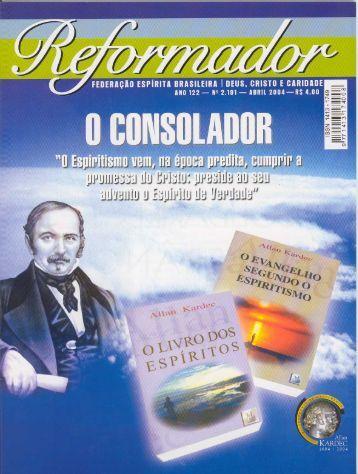 Abril 2004.qxd - Portal do Espírito