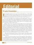 Abril 2004.qxd - Portal do Espírito - Page 3