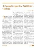Abril 2004.qxd - Portal do Espírito - Page 4