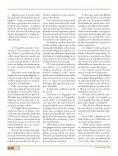 Abril 2004.qxd - Portal do Espírito - Page 5