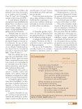 Abril 2004.qxd - Portal do Espírito - Page 6