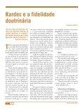 Abril 2004.qxd - Portal do Espírito - Page 7