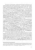 Číslo 3 - Slavistický ústav Jána Stanislava SAV - Page 5