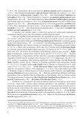 Číslo 3 - Slavistický ústav Jána Stanislava SAV - Page 6