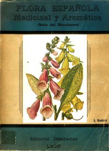 Cataluña - Biblioteca Digital Leonesa