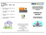 15 EXPENDIO DE PESCADO.pdf