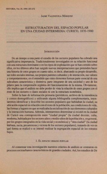 Artículo en PDF - Revista Historia