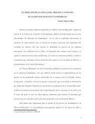 Sergio VALERIO ULLOA.pdf - UNAM