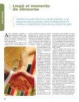 Existen 8 normas para harinas - Cámara Costarricense de la ... - Page 3