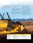 Folleto - Español - John Deere - Page 3