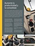 Folleto - Español - John Deere - Page 6