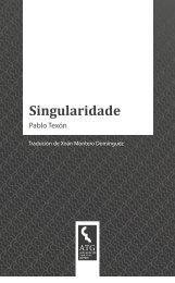 PDF - Asociación de Tradutores Galegos