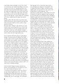 Dansk Bjergklub - Page 6
