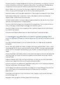 Referat af ordin r generalforsamling 2013 i Dansk Militaria Forening - Page 2