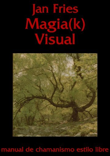 Magia(k) Visual - More from yimg.com...