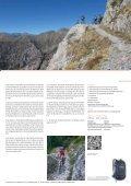 Tourbeschreibung als PDF - Bike Alpin - Seite 2