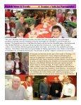 Disney's A Christmas Carol - Saint Vincent de Paul Catholic ... - Page 4