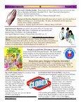 Disney's A Christmas Carol - Saint Vincent de Paul Catholic ... - Page 6