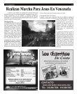 CONTIENE: - Elaguila.us - Page 5