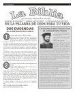 CONTIENE: - Elaguila.us - Page 6