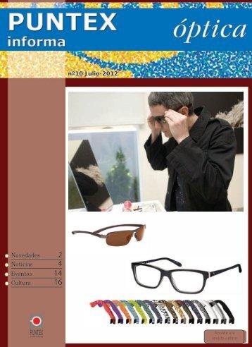 Revista Julio 2012 - aTICser