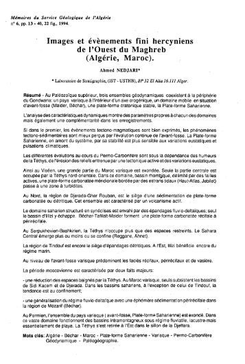 gala resume summary       jpg cb            aploon