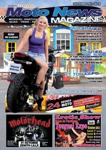 MotonewsMontageN18 - 32p.indd - Moto News Magazine
