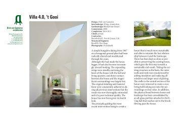 Villa-ENG