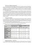 VON GERSTENBERG, Juan Dereck - Page 2