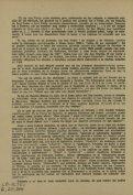 La primera C - Page 2