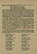 La primera C - Page 3