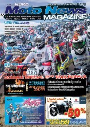 Télécharger - Moto News Magazine